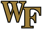 Wake Forest Pitching Lab